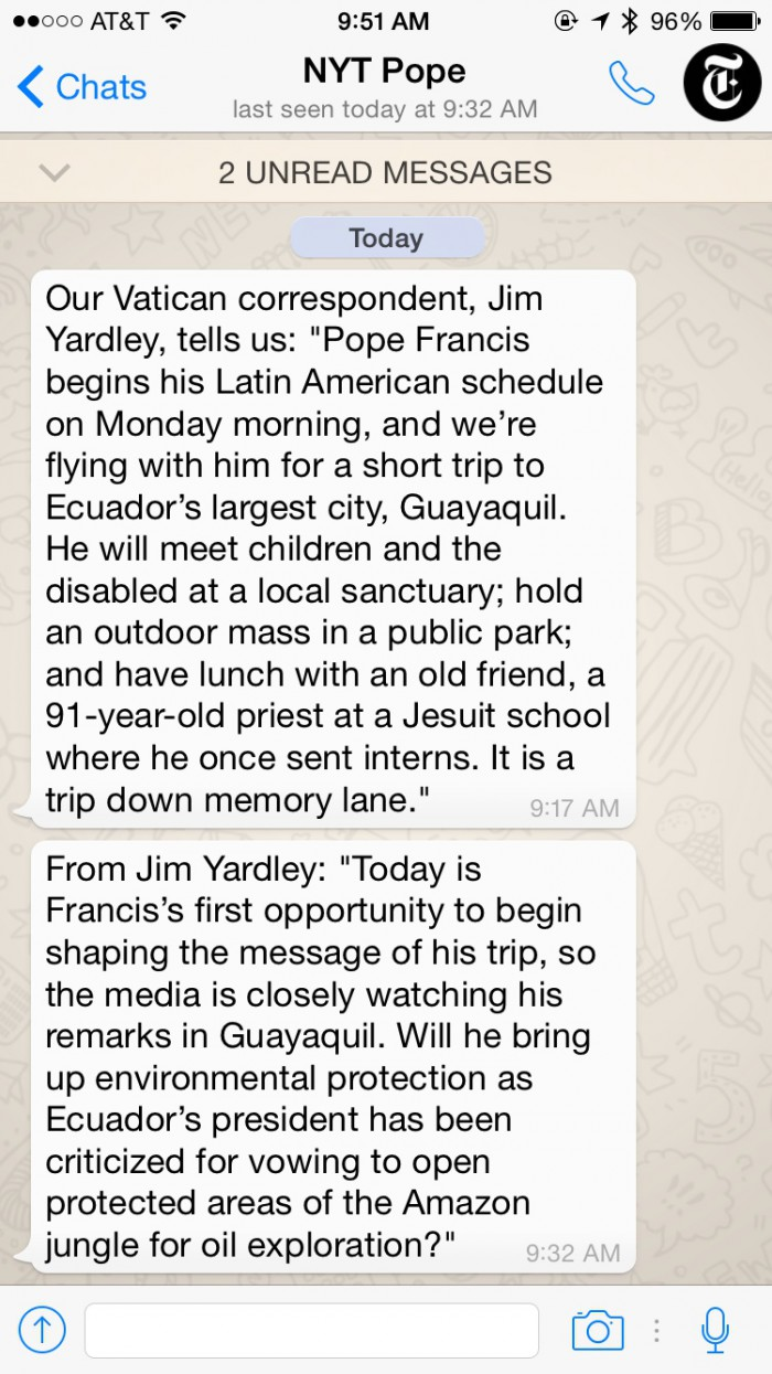 pope-visit-700x1245